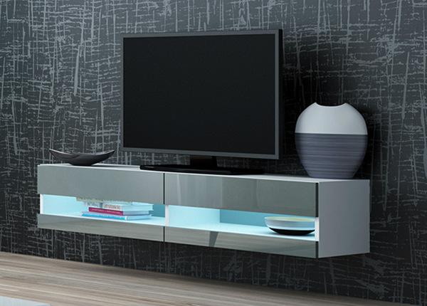 TV-taso 140 cm TF-232017