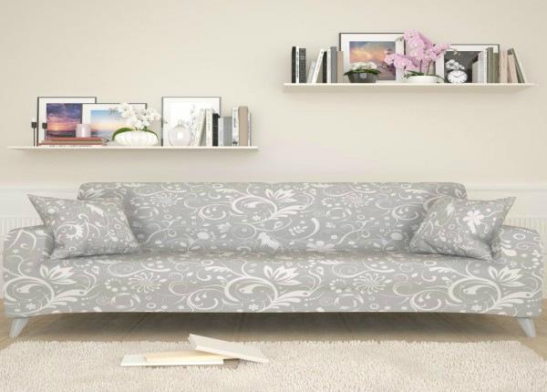 Sohvan irtopäällinen Kamill 190x230 cm