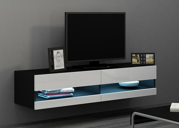 TV-taso 140 cm TF-232020