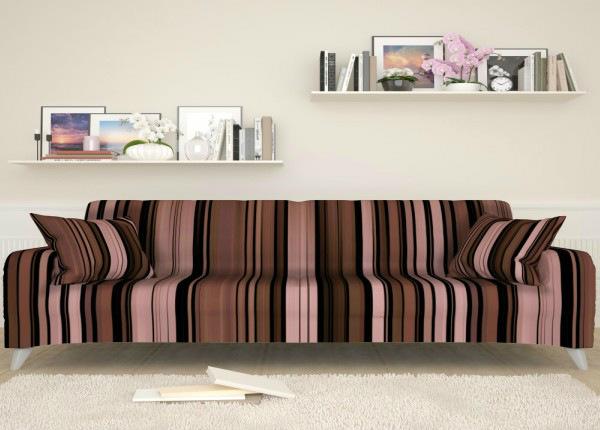 Sohvan irtopäällinen Piia 190x230 cm