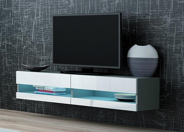 TV-taso 140 cm TF-232022