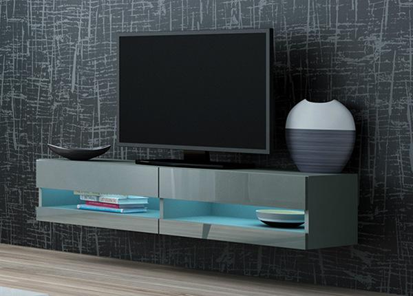 TV-taso 140 cm TF-232023