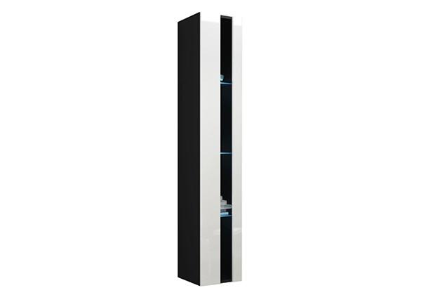 Seinäkaappi 40 cm TF-232046