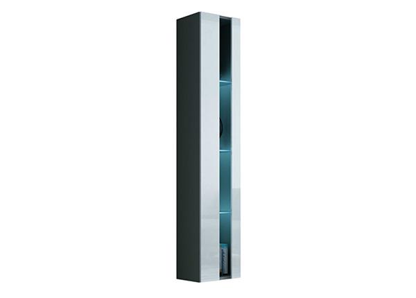 Seinäkaappi 40 cm TF-232054