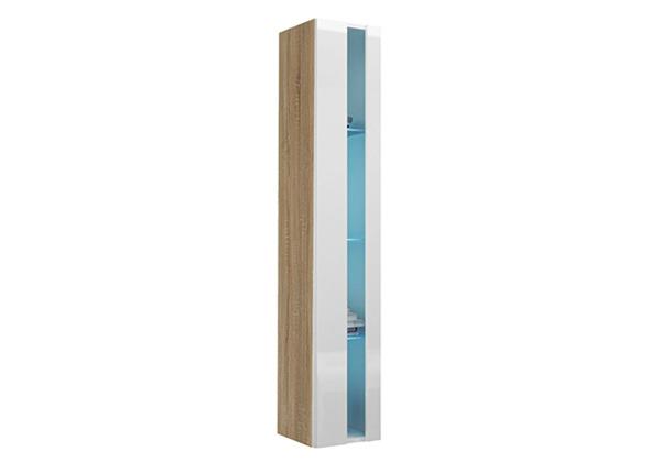 Seinäkaappi 40 cm TF-232056