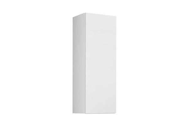 Seinäkaappi 35 cm TF-232057