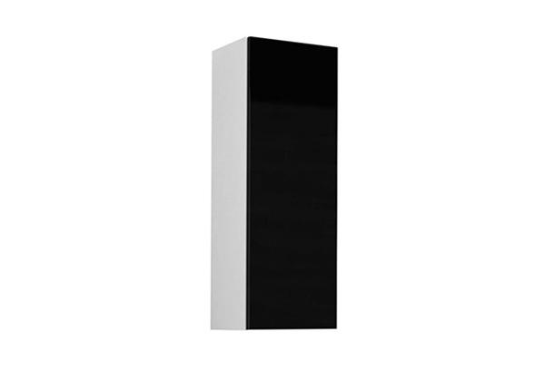 Seinäkaappi 35 cm TF-232058