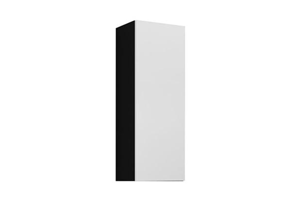 Seinäkaappi 35 cm TF-232060
