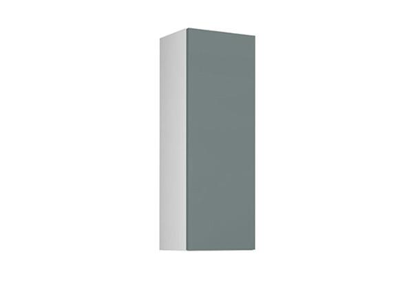 Seinäkaappi 35 cm TF-232061