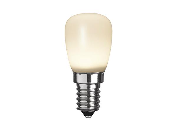 LED elektripirn E14 0,9 W AA-232106