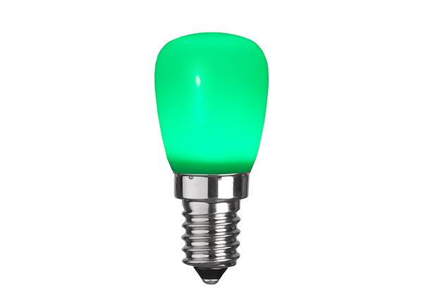 Dekoratiivinen LED sähkölamppu E14 0,9 W AA-232107