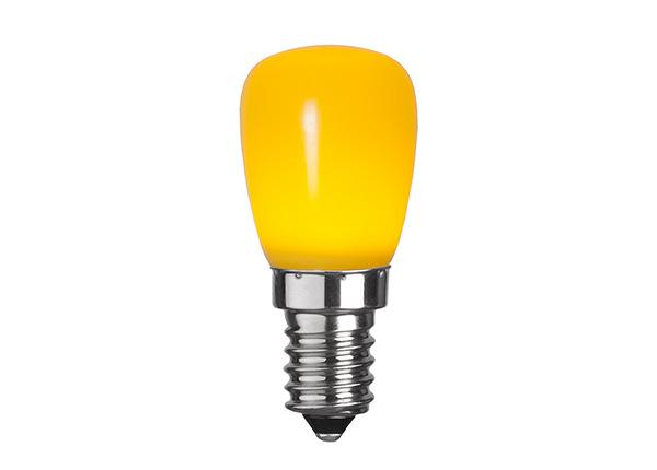 Dekoratiivinen LED sähkölamppu E14 0,9 W AA-232110