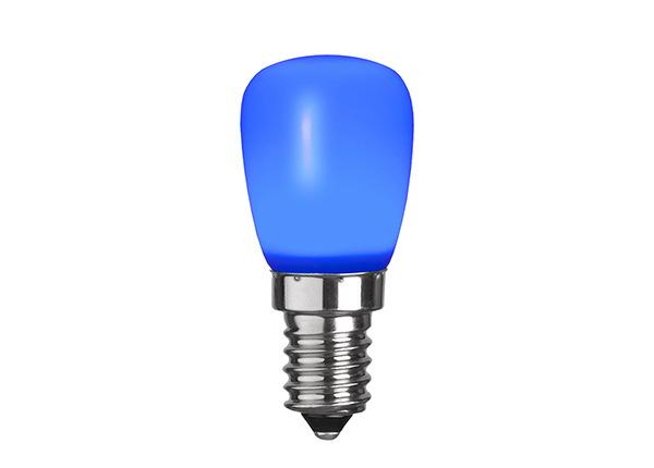 Dekoratiivinen LED sähkölamppu E14 0,9 W AA-232111