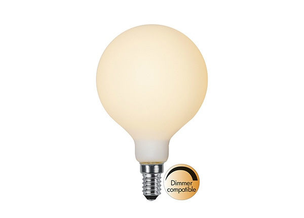 Dekoratiivne LED elektripirn E14 1,5 W AA-232123