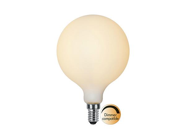 Koristeellinen LED sähkölamppu E14 1,5 W AA-232131