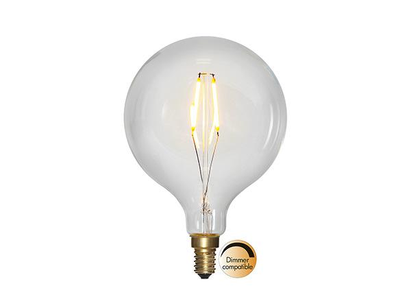 Koristeellinen LED sähkölamppu E14 1,5 W AA-232132