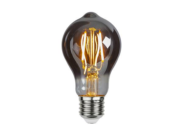 Koristeellinen LED sähkölamppu E27 2 W AA-232135