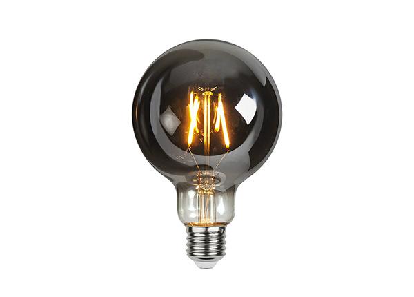 Dekoratiivinen LED sähkölamppu E27 1,8 W AA-232158