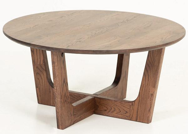 Журнальный стол Ø 82 cm RU-232161