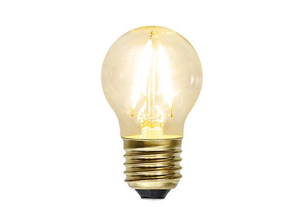 LED sähkölamppu E27 1,5 W AA-232181