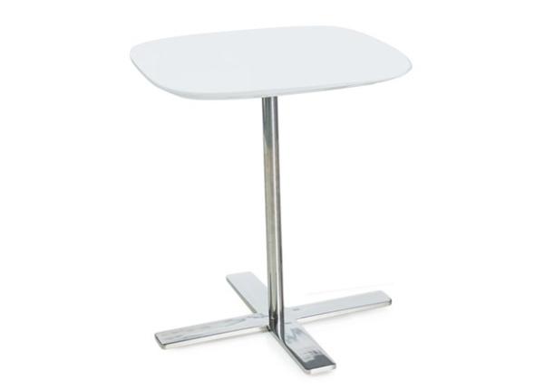 Sivupöytä Bellaria B