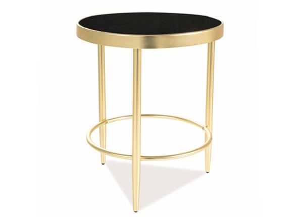 Sivupöytä Mystic C