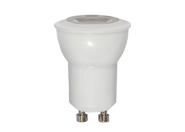 LED sähkölamppu GU10 4 W AA-232263