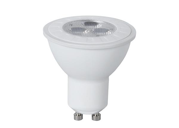 LED elektripirn GU10 3,5 W AA-232266