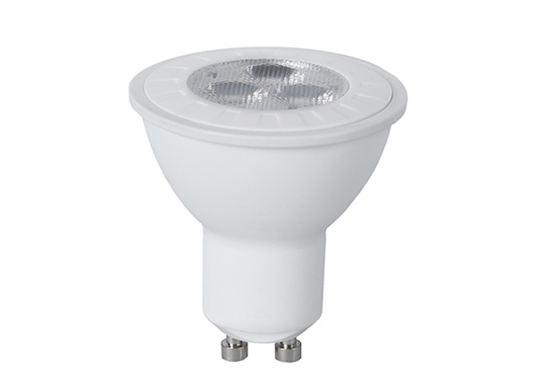 LED sähkölamppu GU10 3,5 W AA-232266