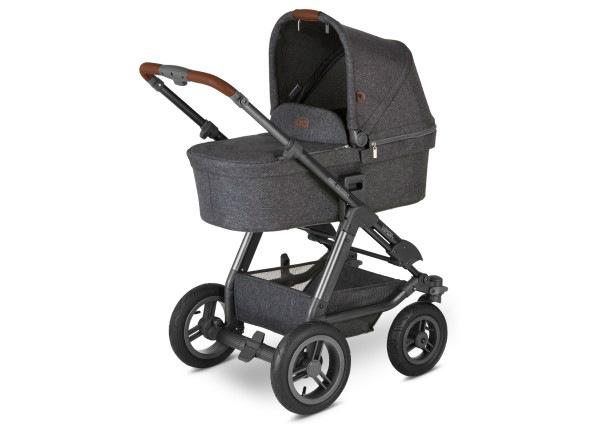Lastenvaunut ABC Design Viper 4 2in1 2020 Street