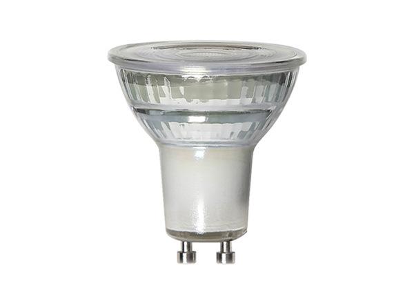 LED elektripirn GU10 6,3 W AA-232276