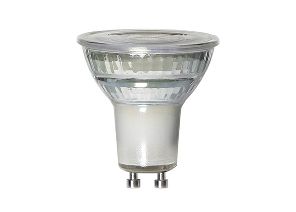 LED sähkölamppu GU10 6,3 W AA-232276