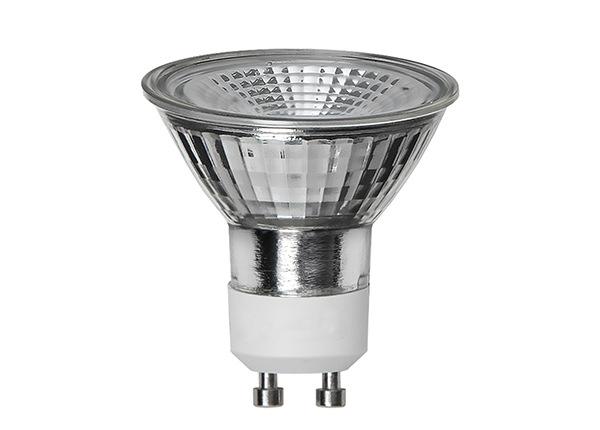 LED sähkölamppu GU10 4 W AA-232278