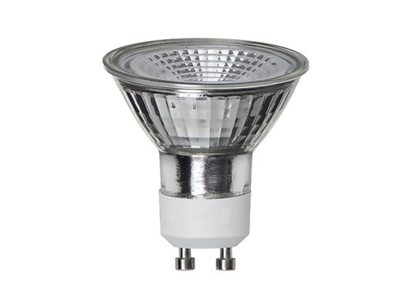 LED elektripirn GU10 5,4 W AA-232279