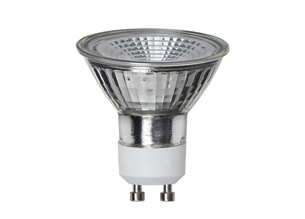LED sähkölamppu GU10 5,4 W AA-232279
