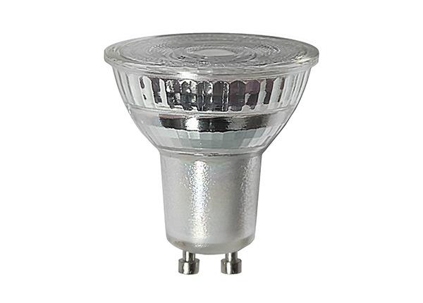 LED elektripirn GU10 5,5 W AA-232288