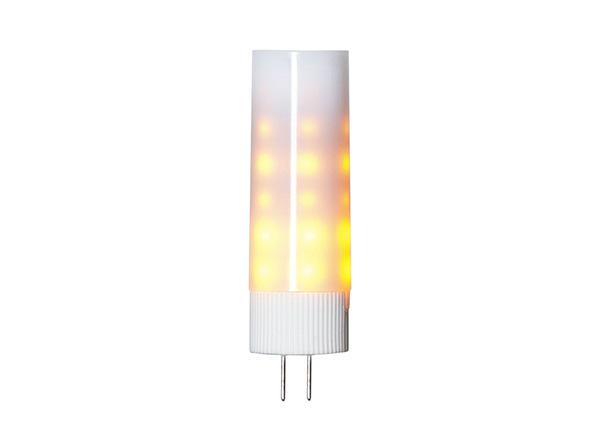 LED sähkölamppu G4 0,3-0,7 W AA-232290