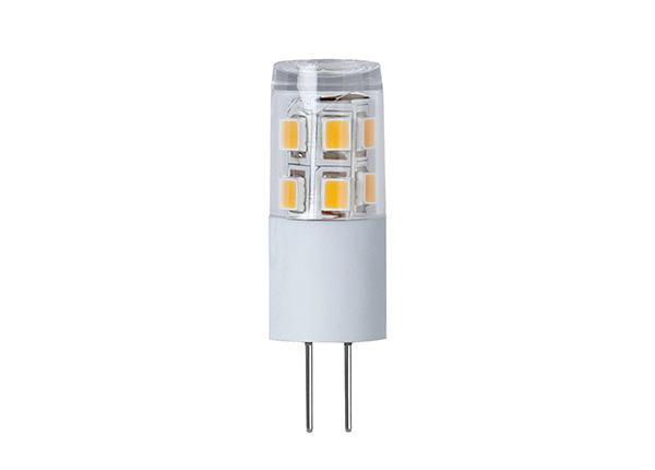 LED elektripirn G4 1,8 W AA-232335