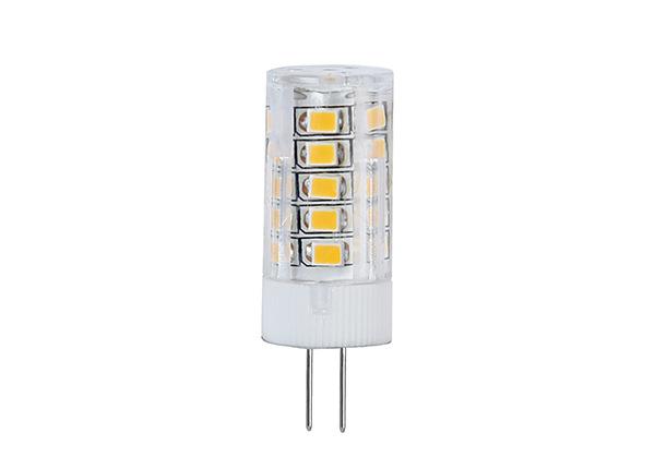 LED sähkölamppu G4 3 W AA-232340