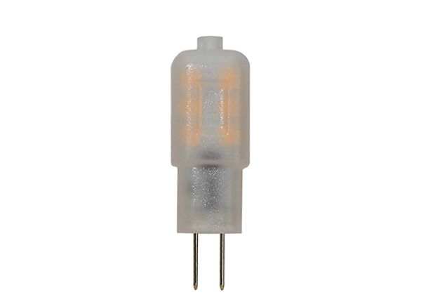 LED elektripirn G4 0,8 W AA-232348