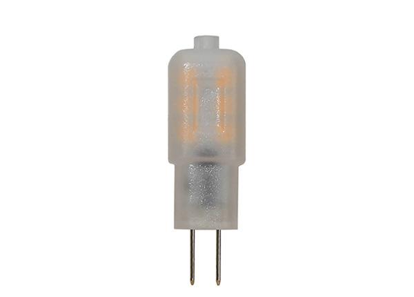 Светодиодная лампа G4 0,8 Вт AA-232348