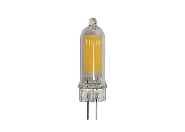 LED sähkölamppu G4 1,8 W AA-232360
