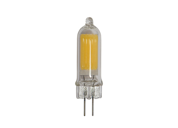 Светодиодная лампа G4 1,8 Вт AA-232360