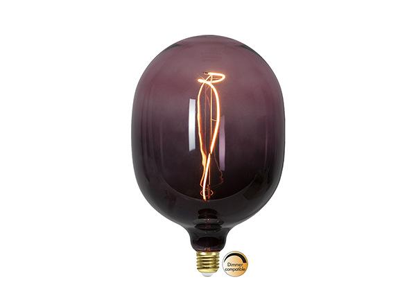 Koristeellinen LED sähkölamppu E27 4 W AA-232370
