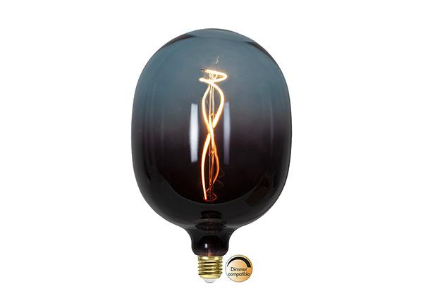 Koristeellinen LED sähkölamppu E27 4 W AA-232374