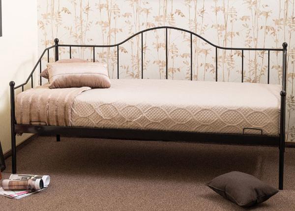Sänky Dover 90x200 cm