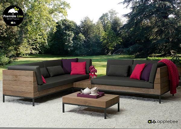 Садовая мебель Long Island CD-232485