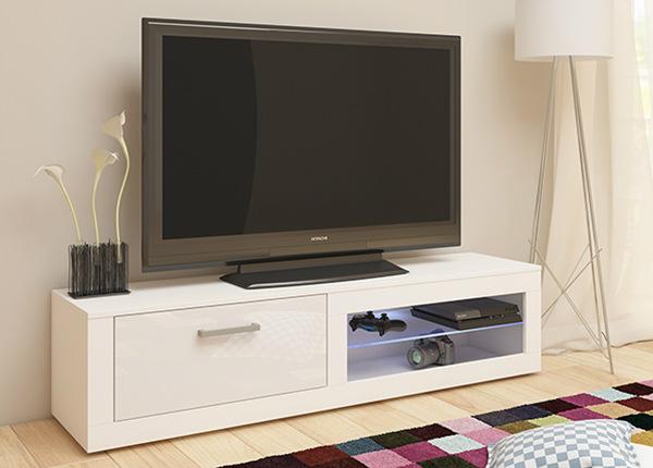 TV-taso 160 cm TF-232487