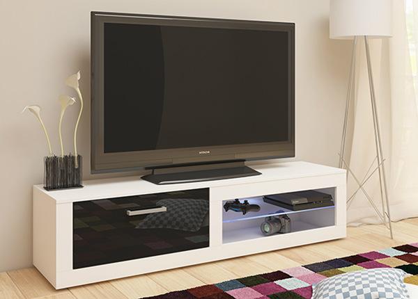 TV-taso 160cm TF-232497
