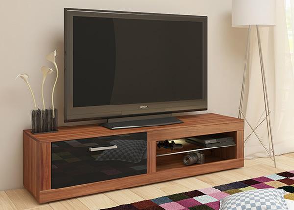 TV-taso 160 cm TF-232500